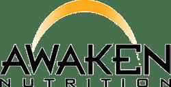 Autism Awaken Nutrition Logo